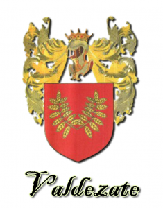 valdezate-escudo